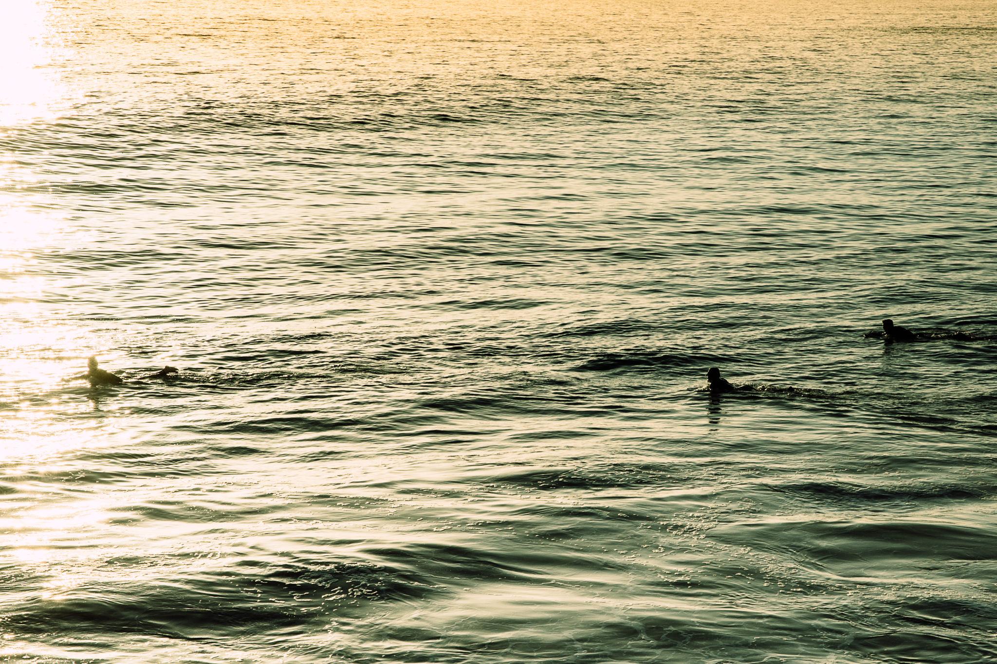 San celemente surf-6.jpg