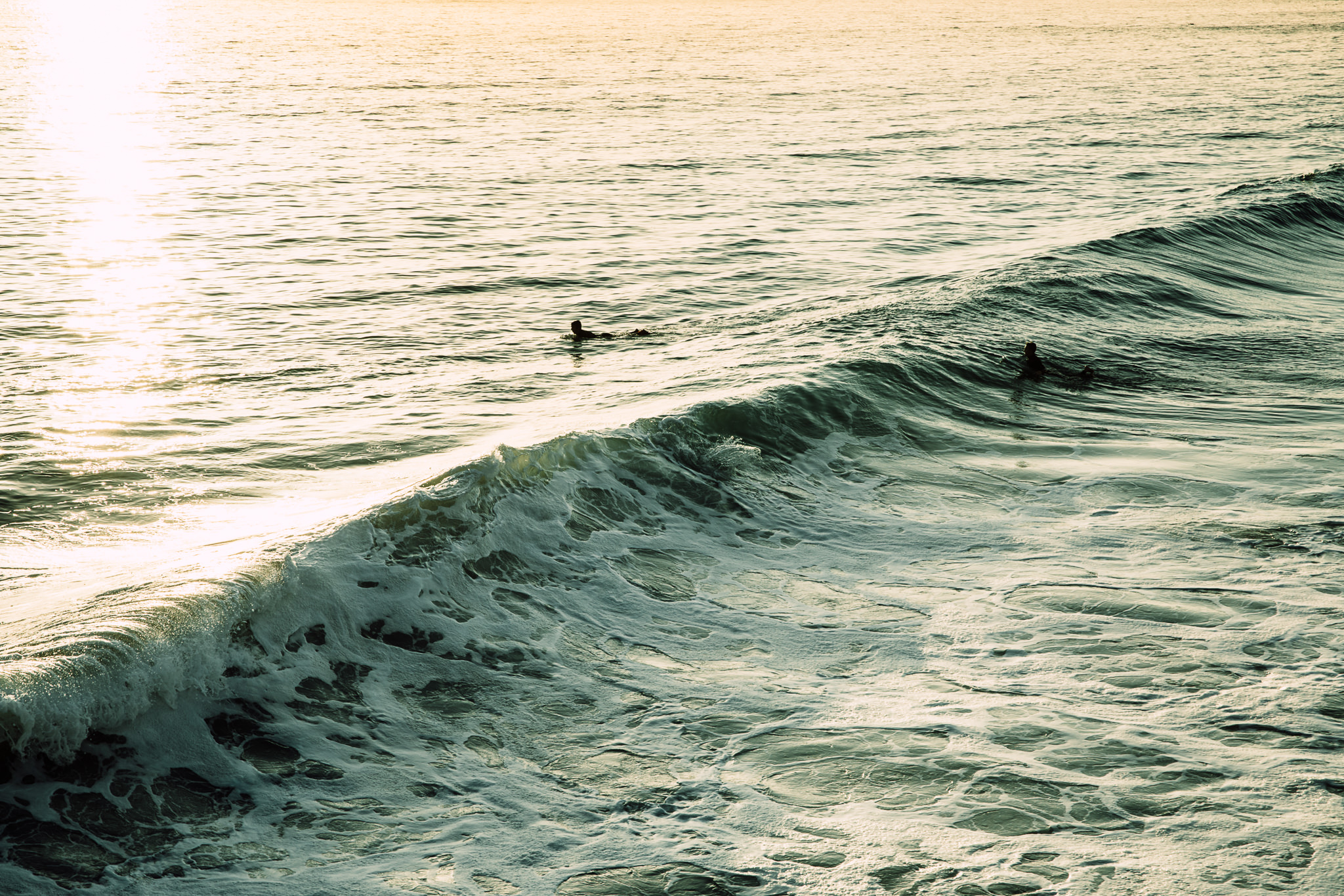 San celemente surf-5.jpg