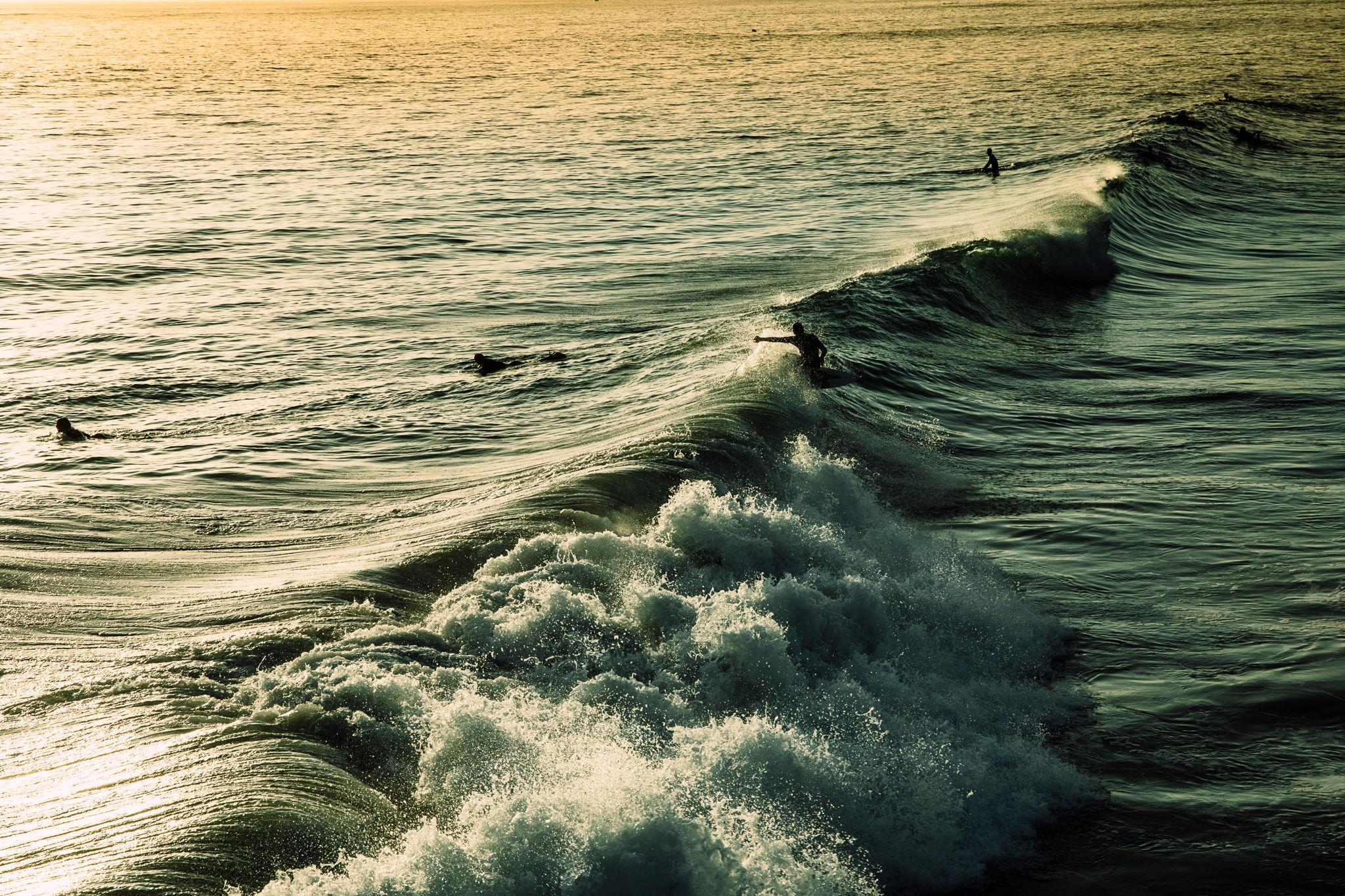 San celemente surf-7.jpg
