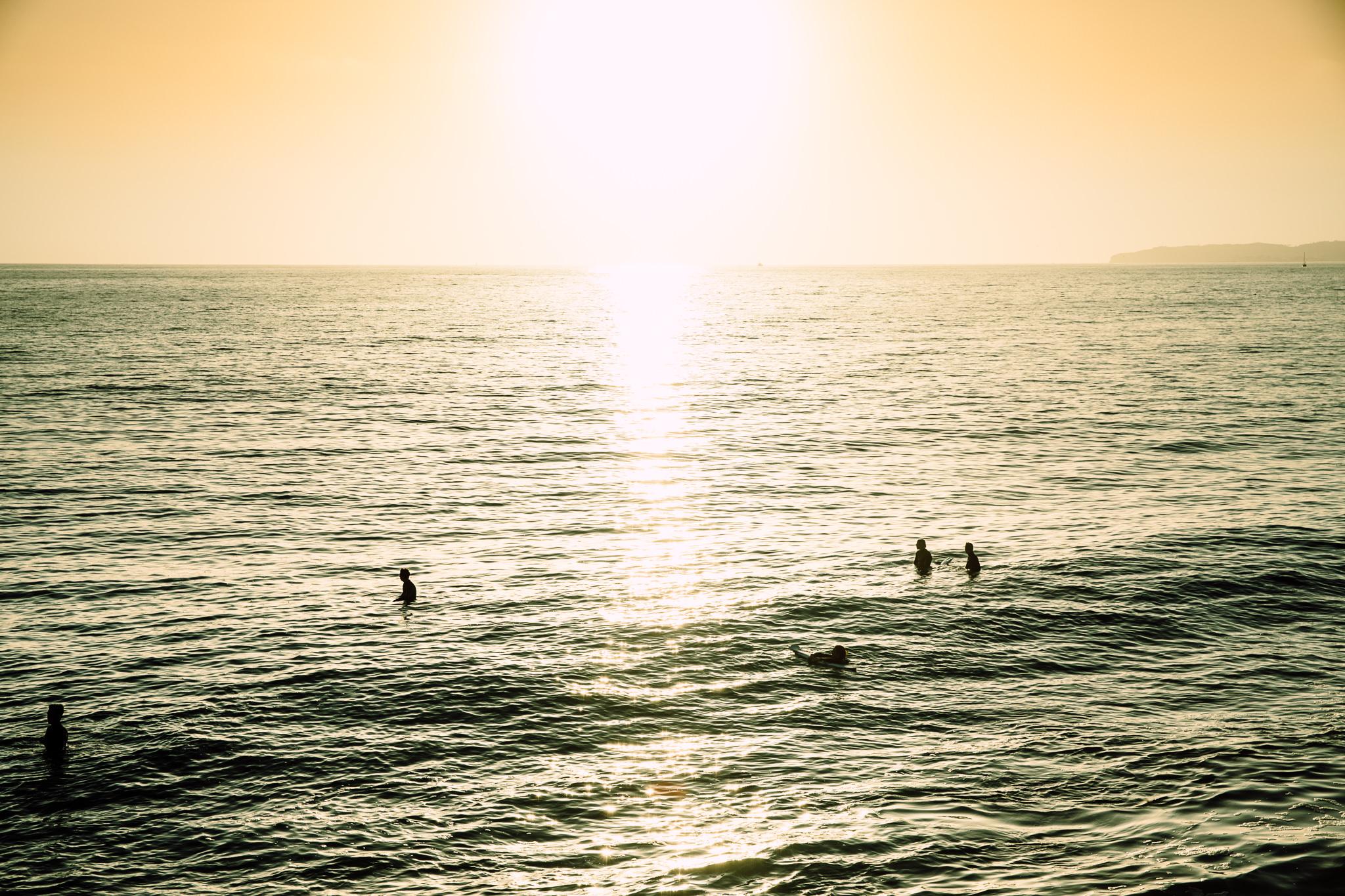 San celemente surf-8.jpg