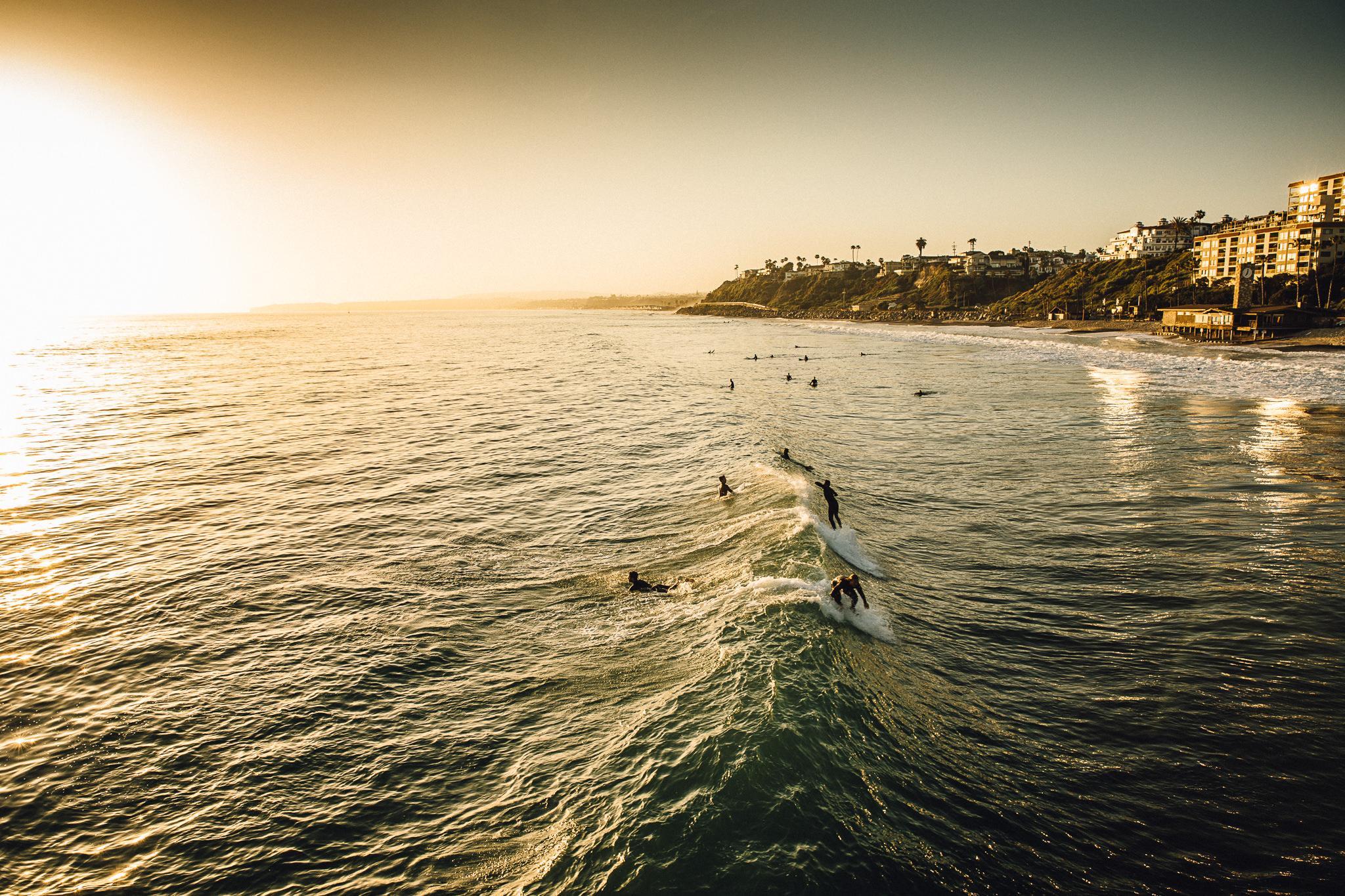 San celemente surf-9.jpg