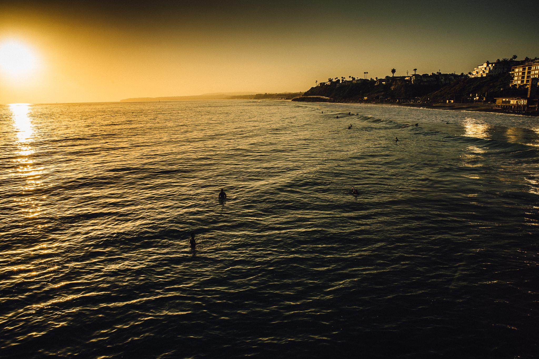 San celemente surf-10.jpg