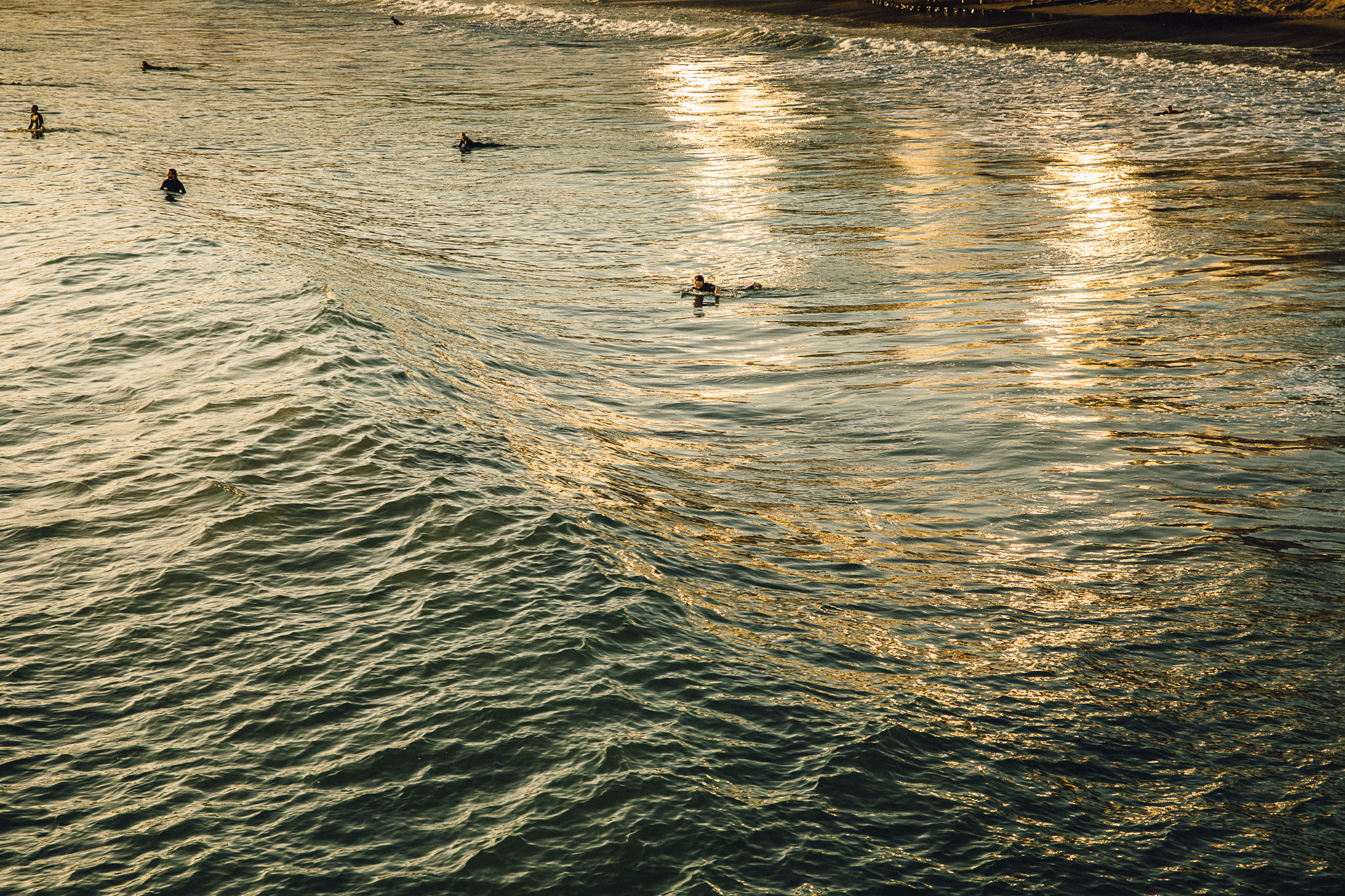 San celemente surf-11.jpg