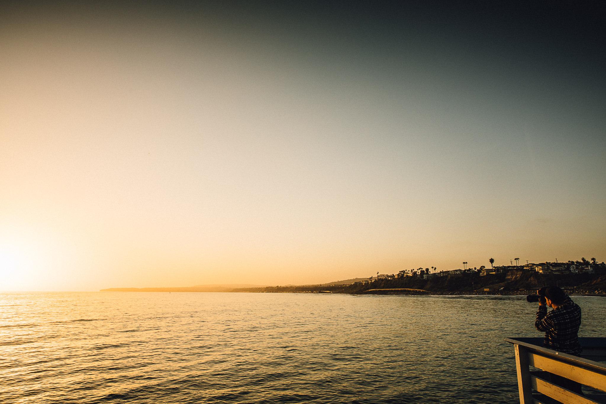 San celemente surf-15.jpg