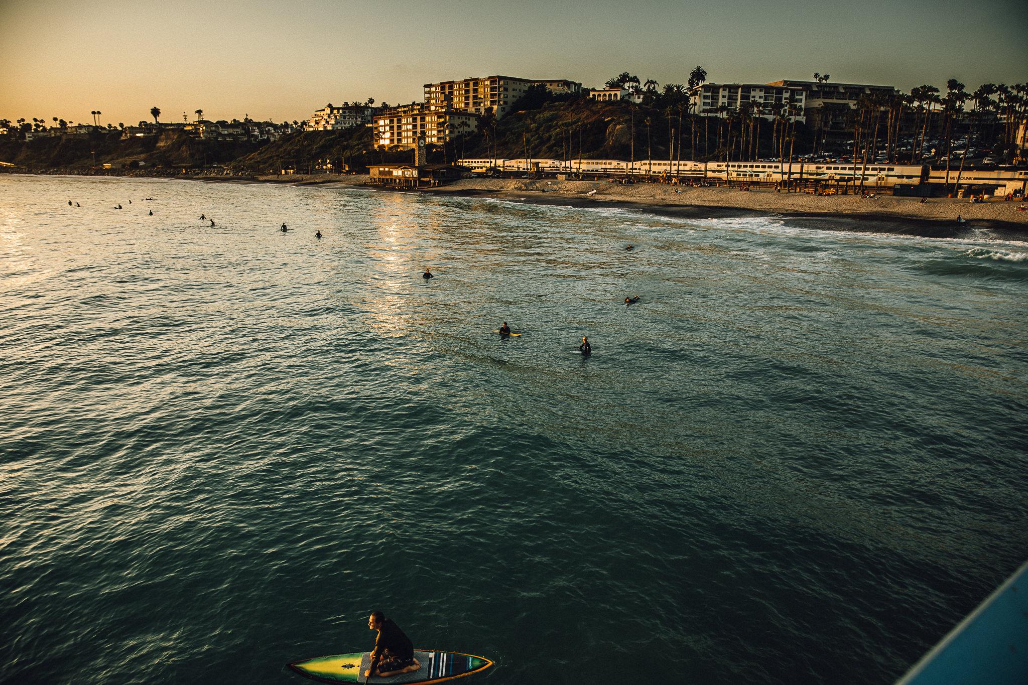 San celemente surf-16.jpg