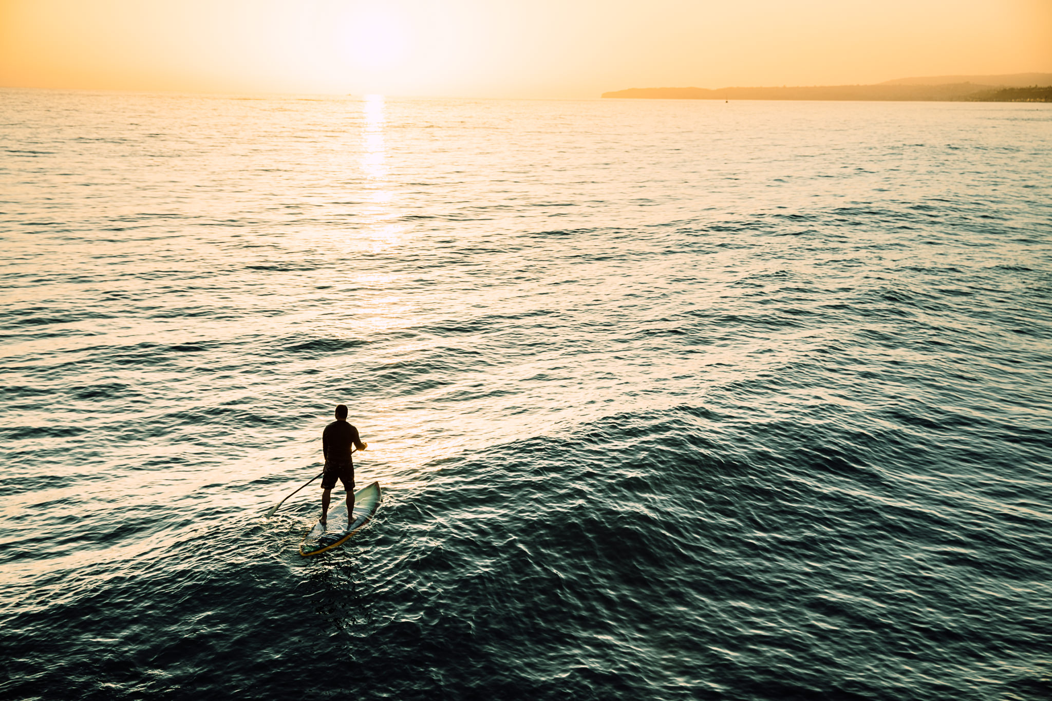 San celemente surf-18.jpg