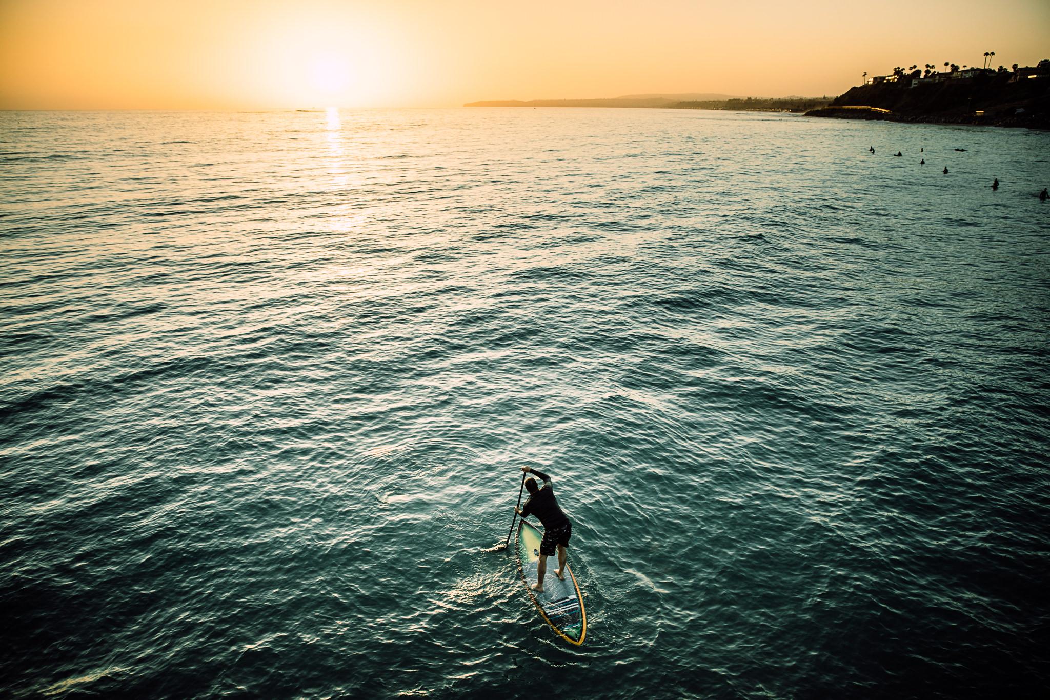 San celemente surf-17.jpg