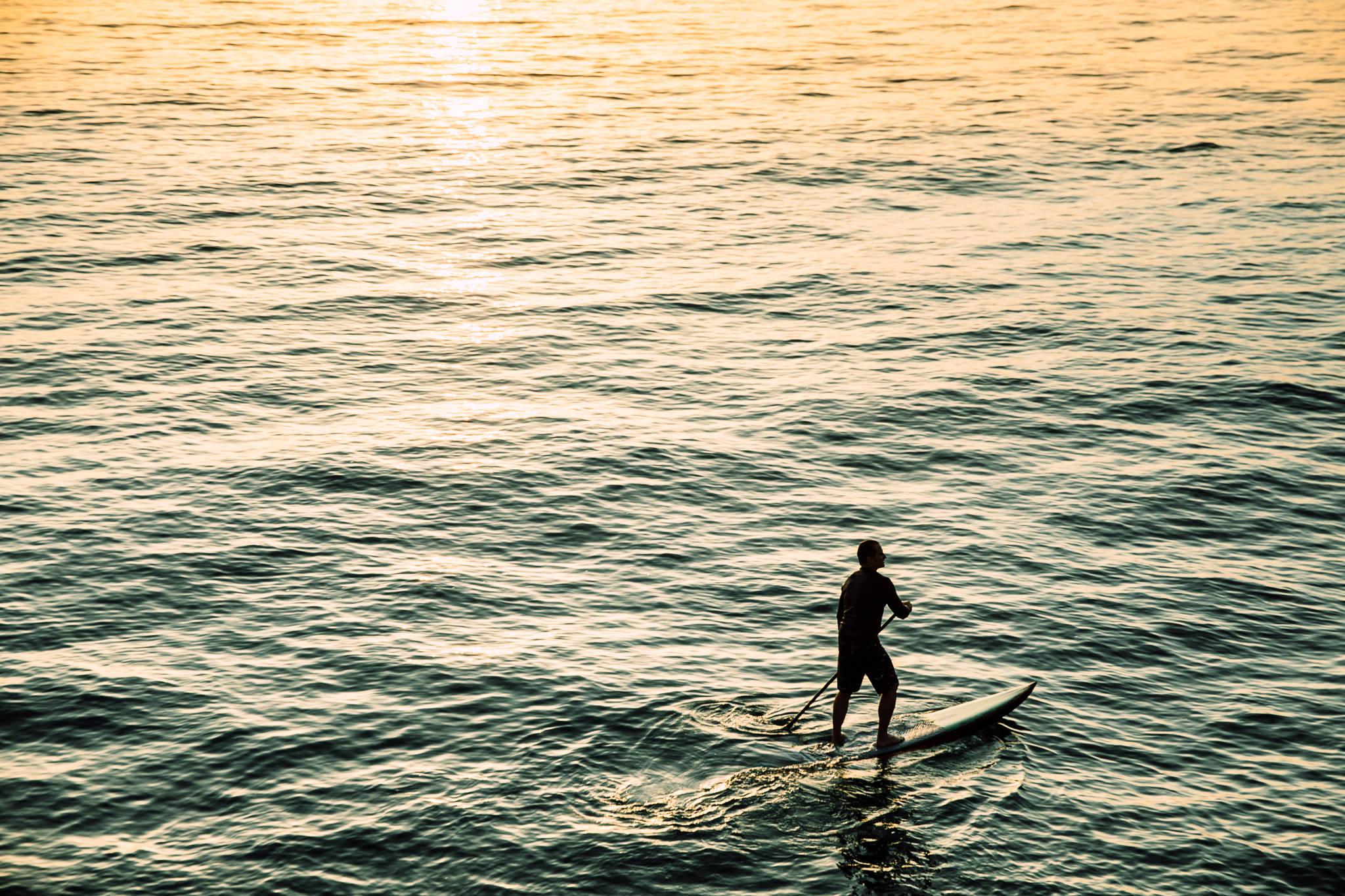 San celemente surf-19.jpg
