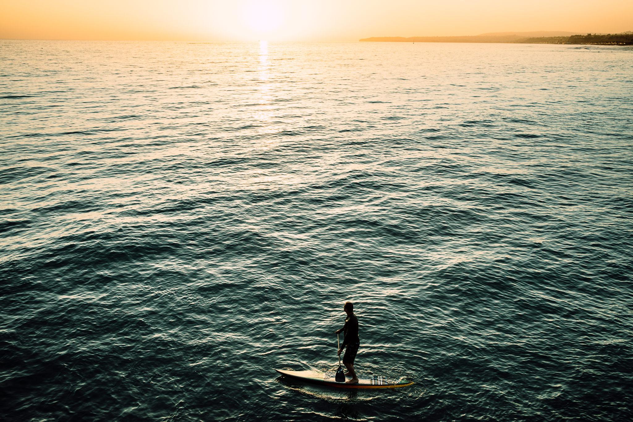 San celemente surf-20.jpg