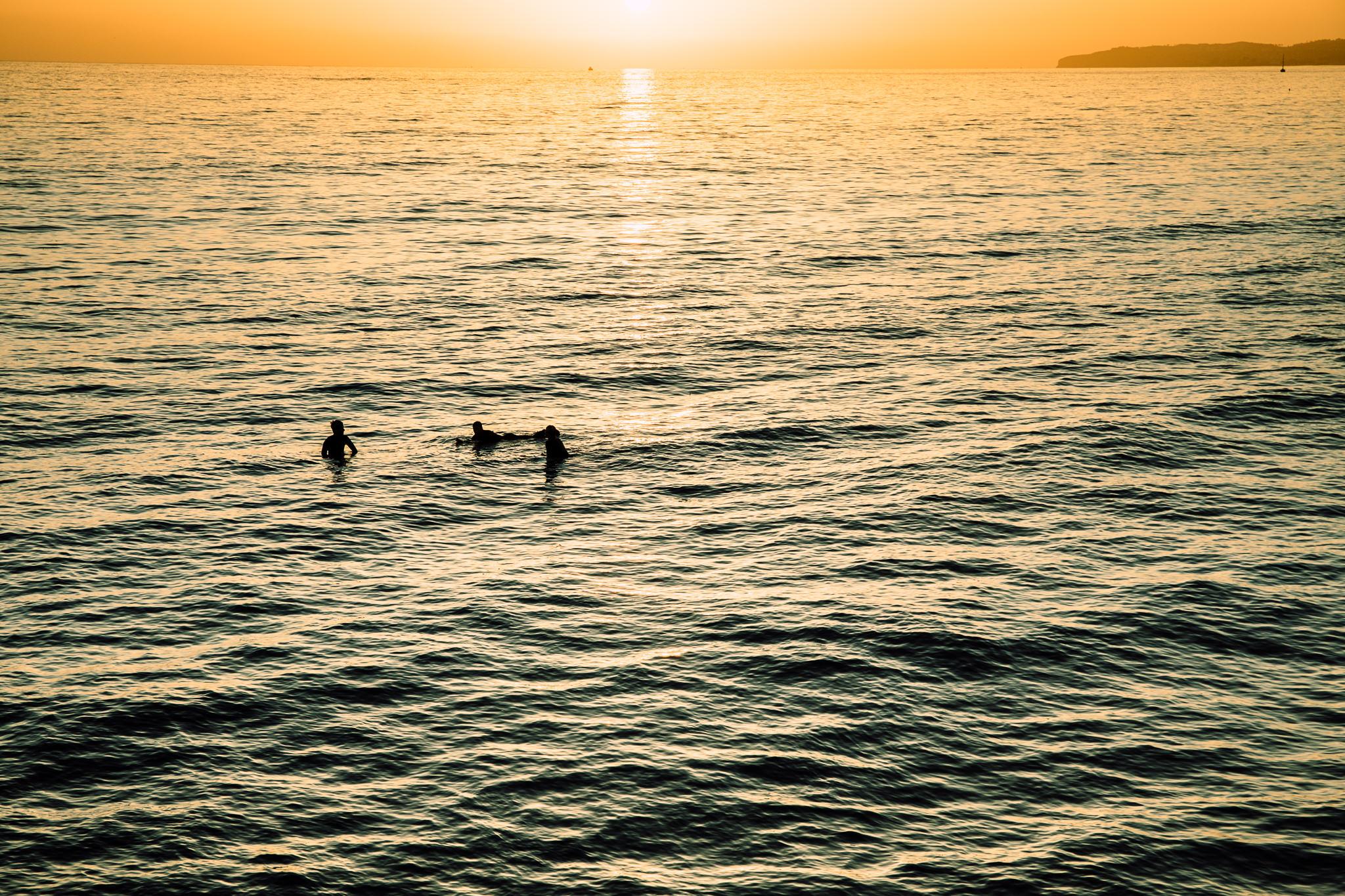San celemente surf-21.jpg