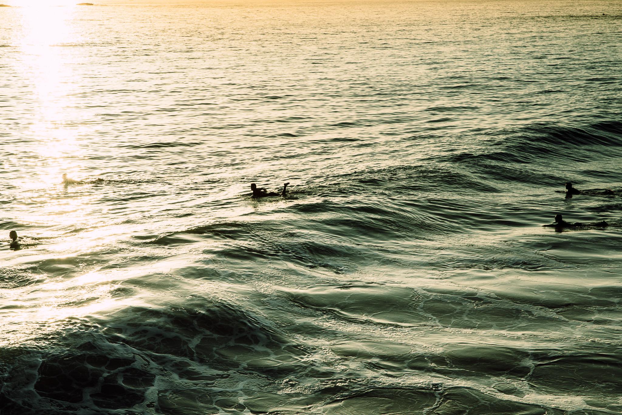 San celemente surf-27.jpg
