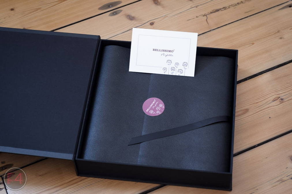 1024pxJPG_2014.03-LoxleyAlbums-00012(pp_w1012_h673).jpg