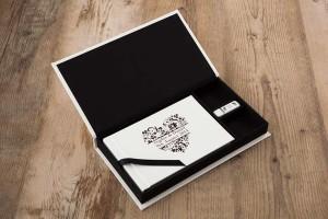 Book-USB-Box-2-300x200.jpg