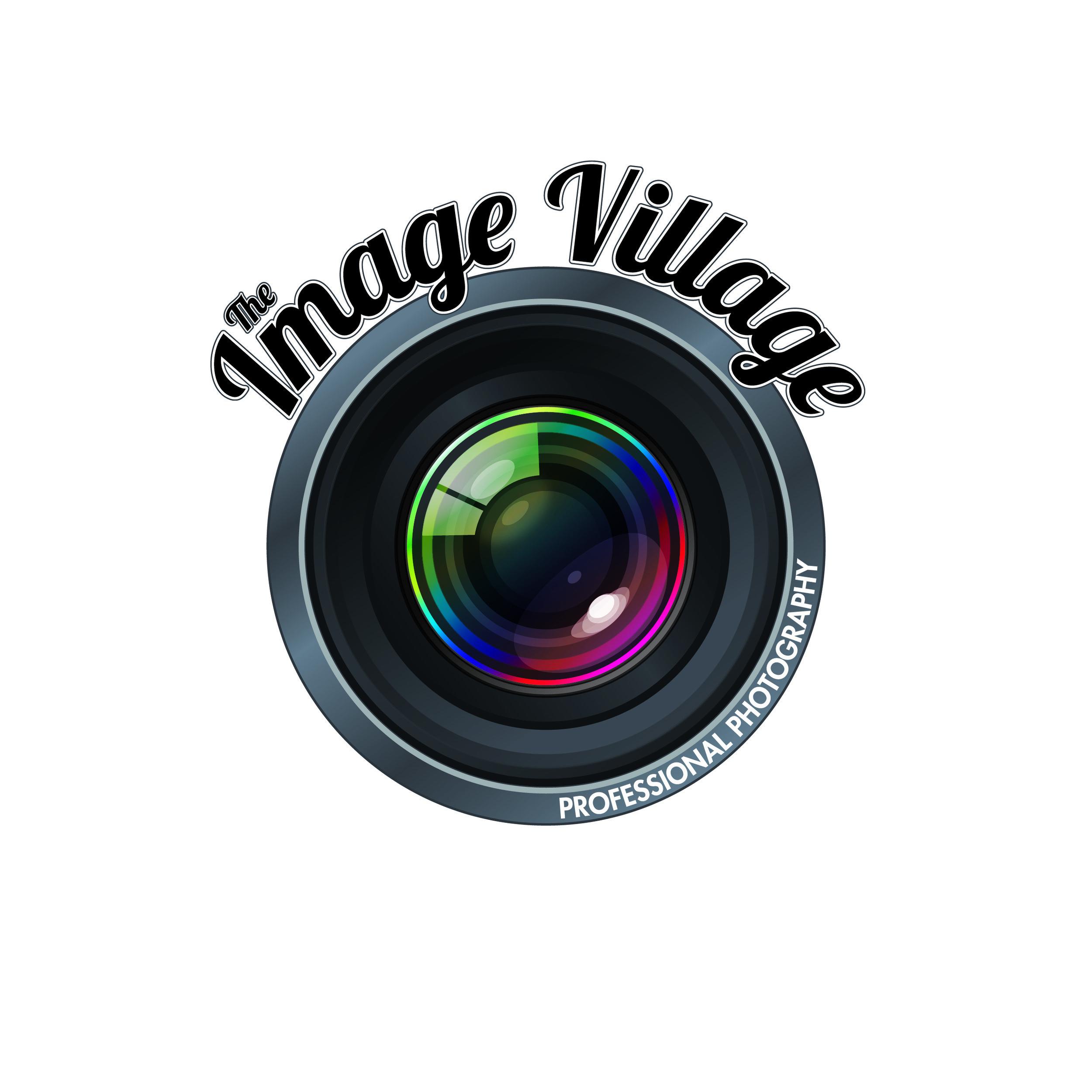 Image village logo 2.jpg