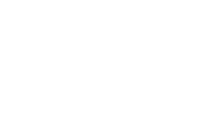 V&A Museum logo.png