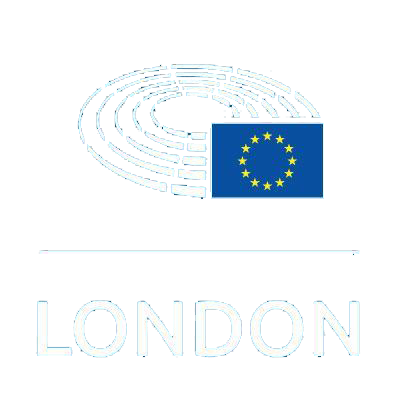 European Parliament and European Commission London.png