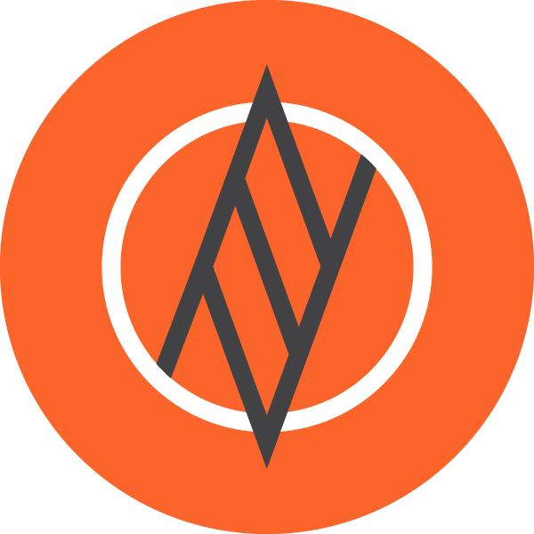 FN_RGB_HoldingDevice_Compass_Circular_Orange.jpg