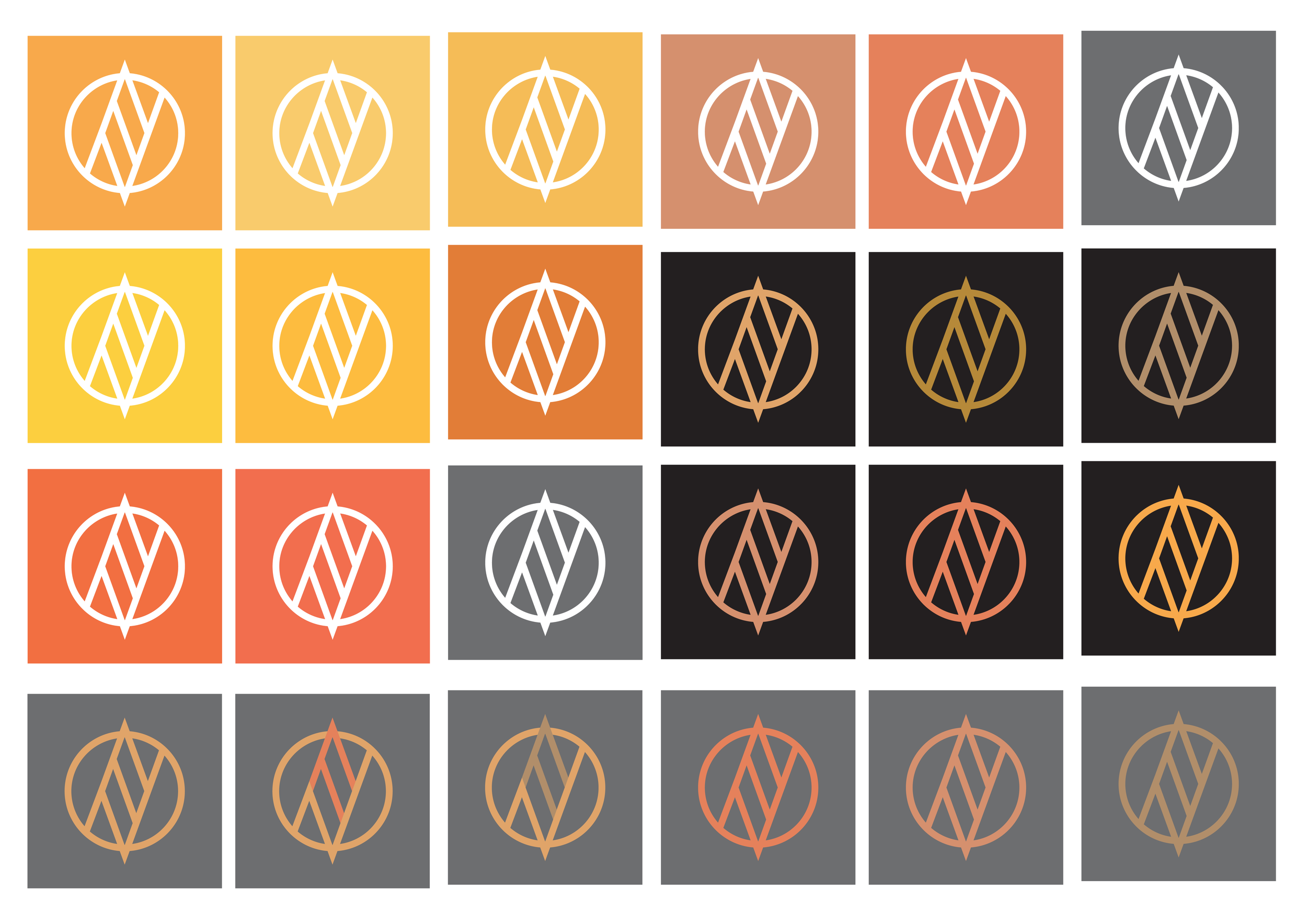 Founders-Network-Colours-30.png