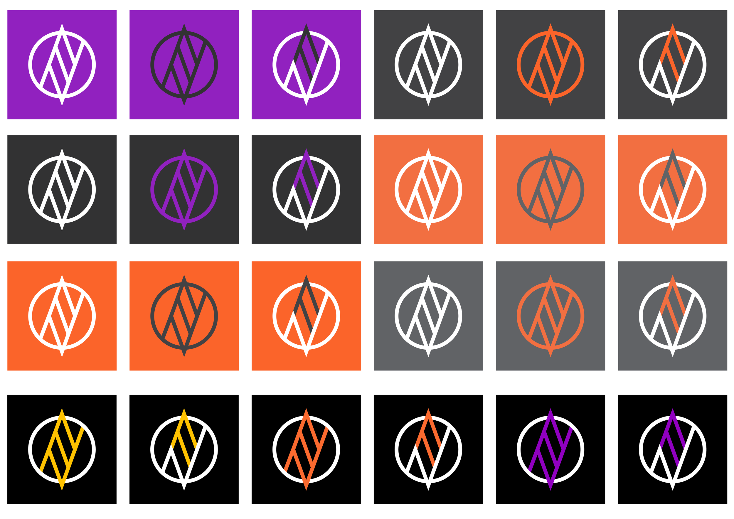 Founders-Network-Colours-31.png