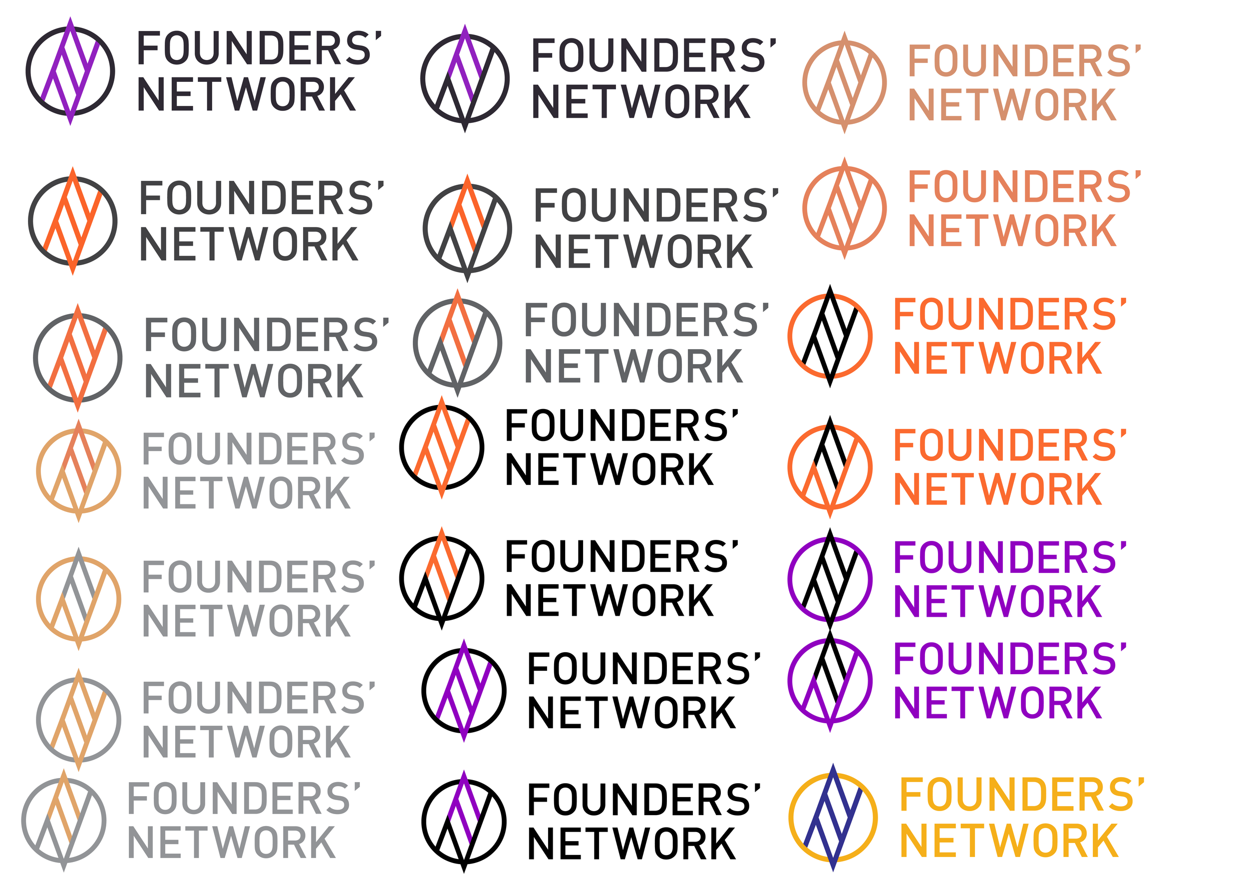 Founders-Network-Colours-33.png