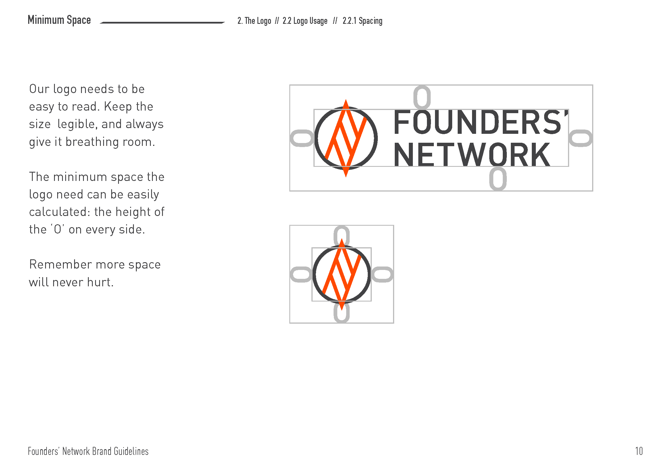 Founders_Network_Brand_Guidelines_Page_09.png