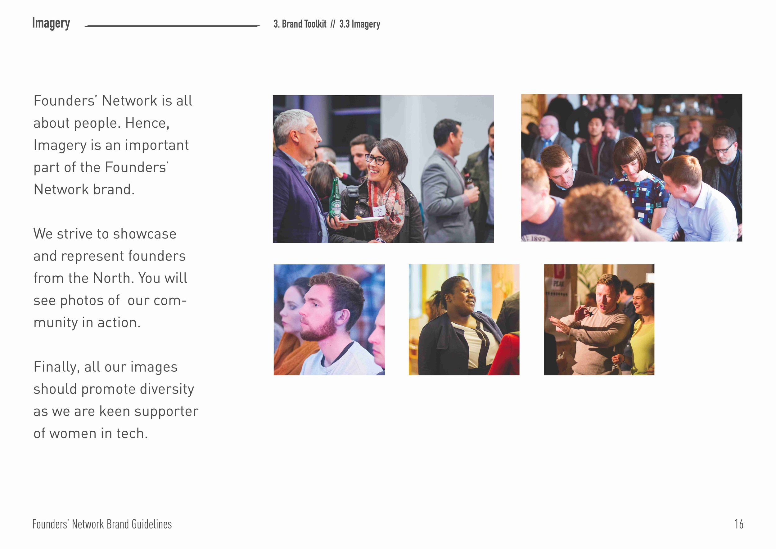 Founders_Network_Brand_Guidelines_Page_15.jpg