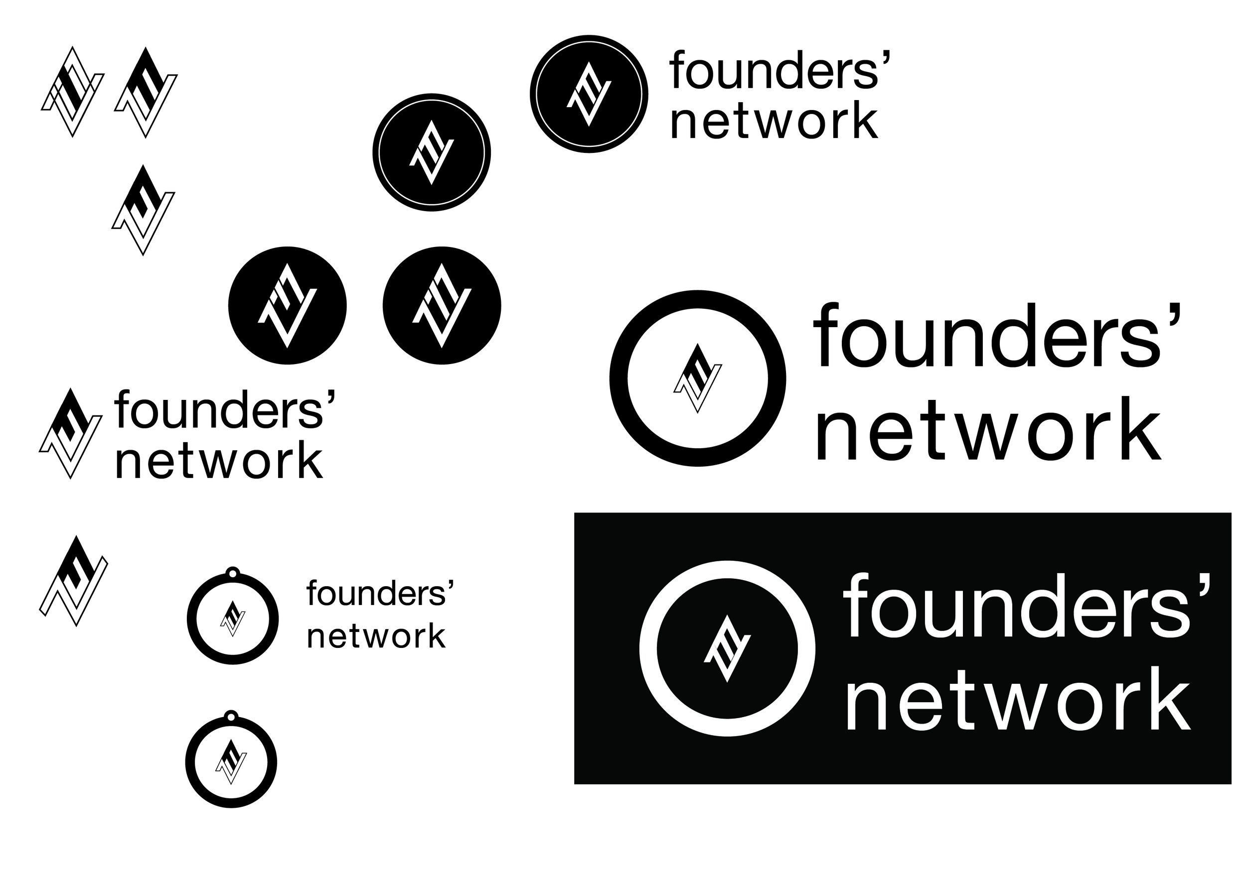 TechNorth-Founders-Network2-01.jpg