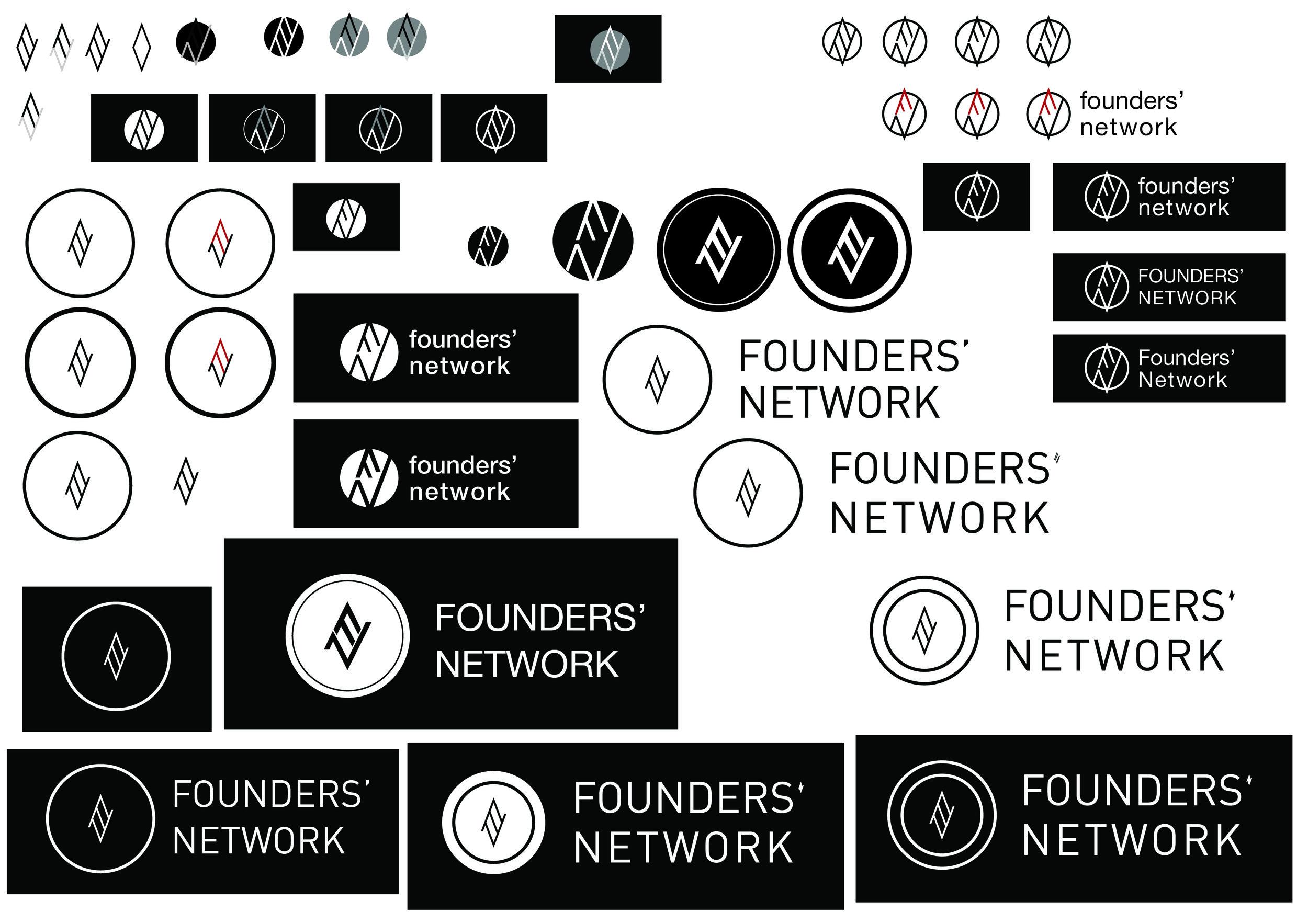 TechNorth-Founders-Network2-03.jpg