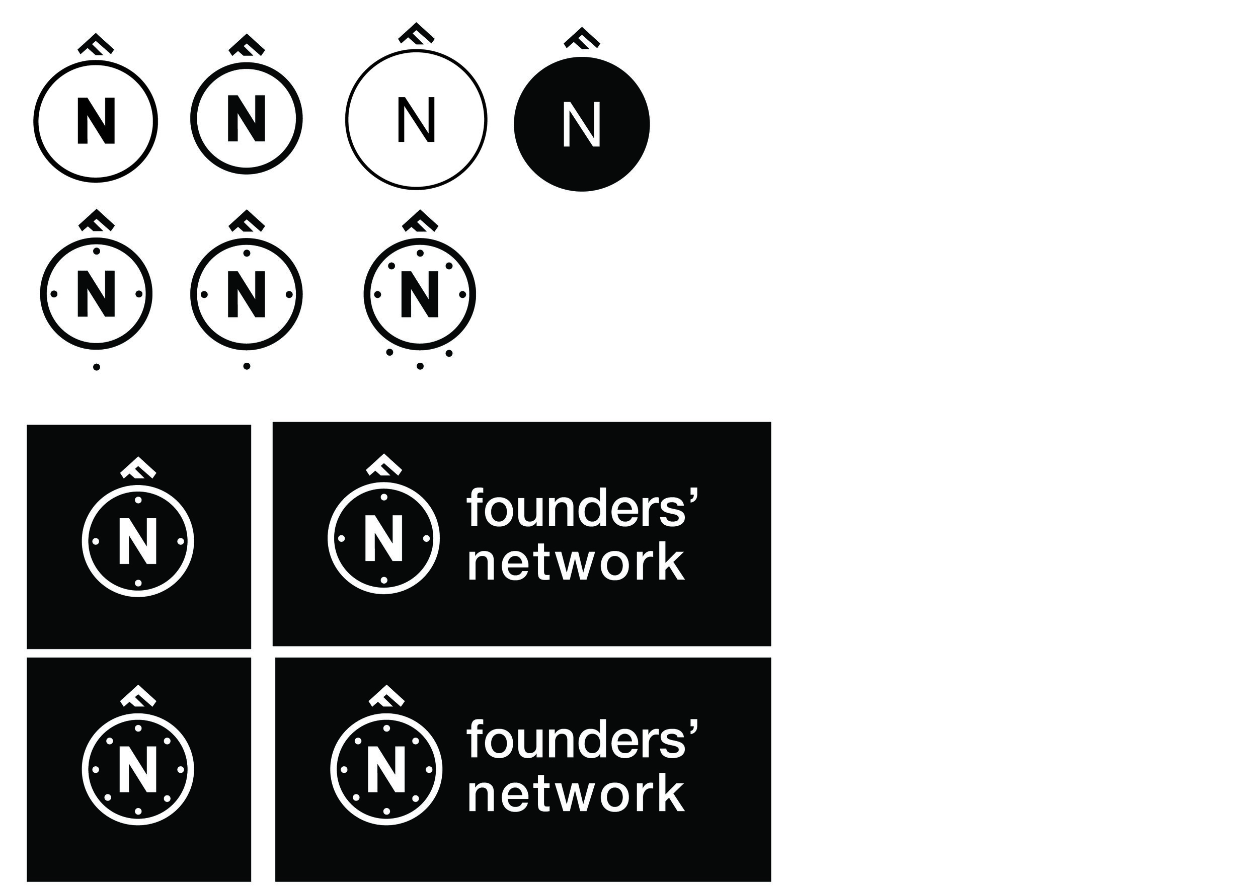 TechNorth-Founders-Network2-04.jpg