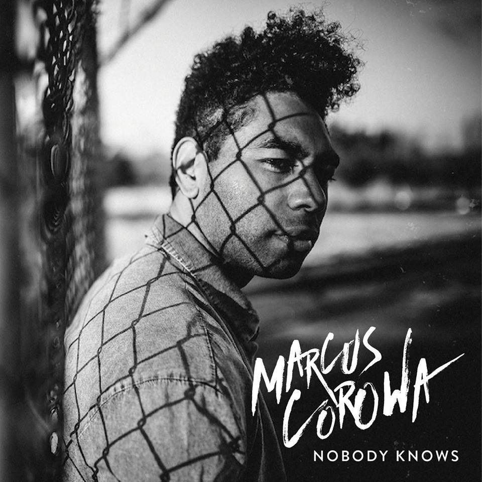 Marcus Corowa Mixed @ Studios 301 Mix Engineer: Dan Frizza