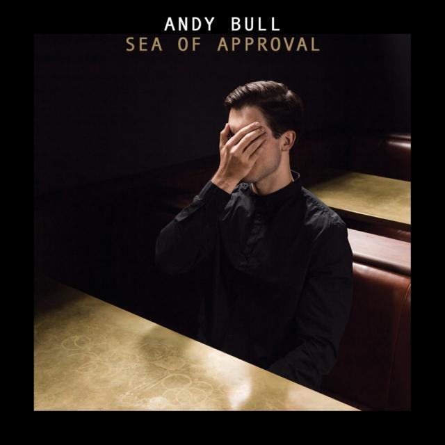 Andy Bull Mixed @ Studios 301 Assistant Engineer: Dan Frizza ARIA Award Winning Artist (2014)
