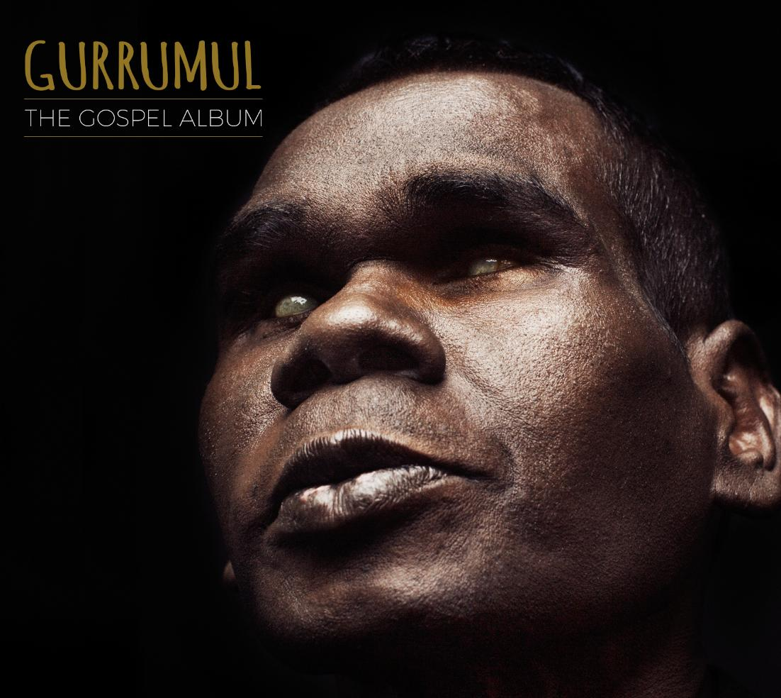 Gurrumul Recorded @ Studios 301 Byron Bay Assistant Engineer: Dan Frizza