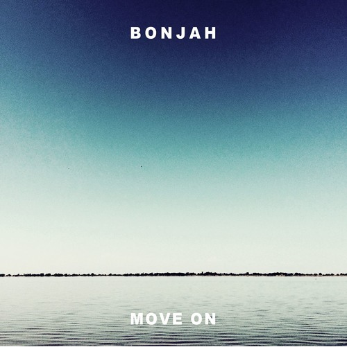 Bonjah - 'Burn' Single Recorded @ Studios 301 Byron Bay Vocal Engineer: Dan Frizza