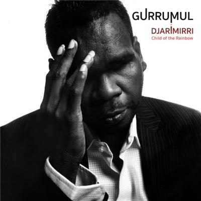 Gurrumul - 'Djarimirri' Recorded @ Studios 301 Assisted Engineer - Dan Frizza