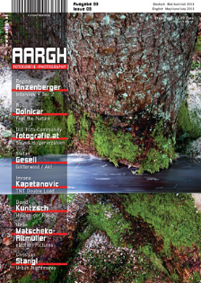 AARGH03_Cover