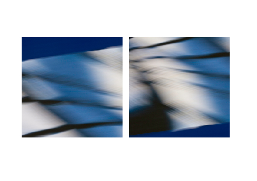 glas1 | fading away kleiner