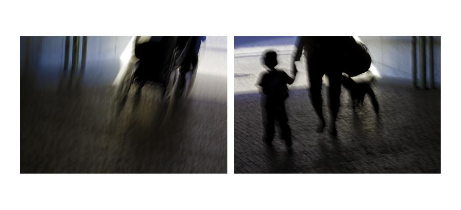 paar_klein_homep | fading away kleiner