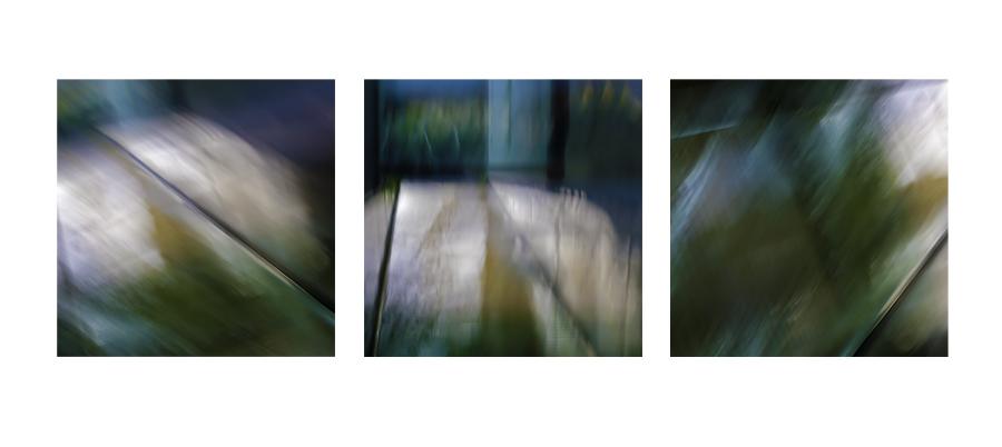 tript.bunt_klein_homep | fading away kleiner