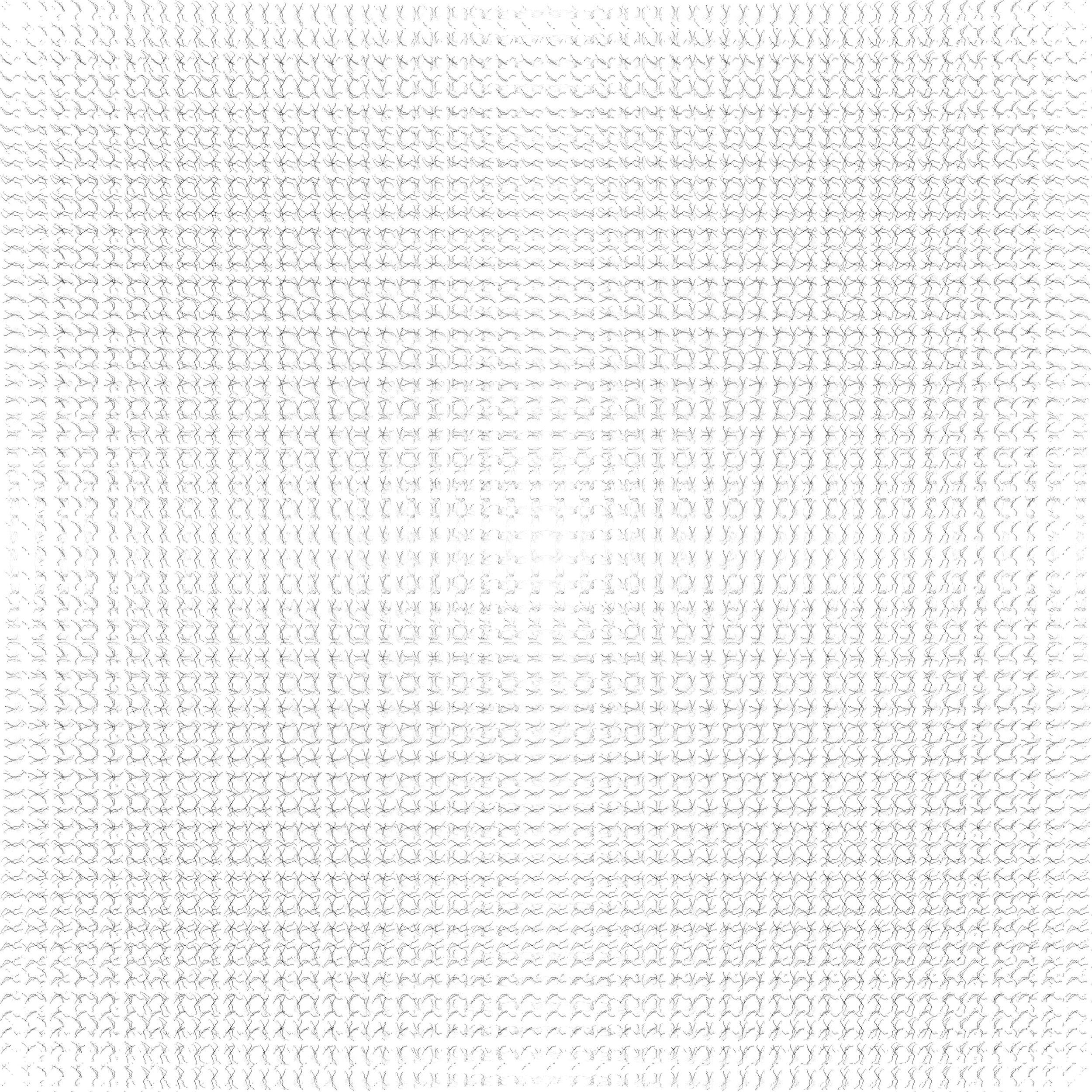 matscheko_lr_Montage_12k_2880px.jpg