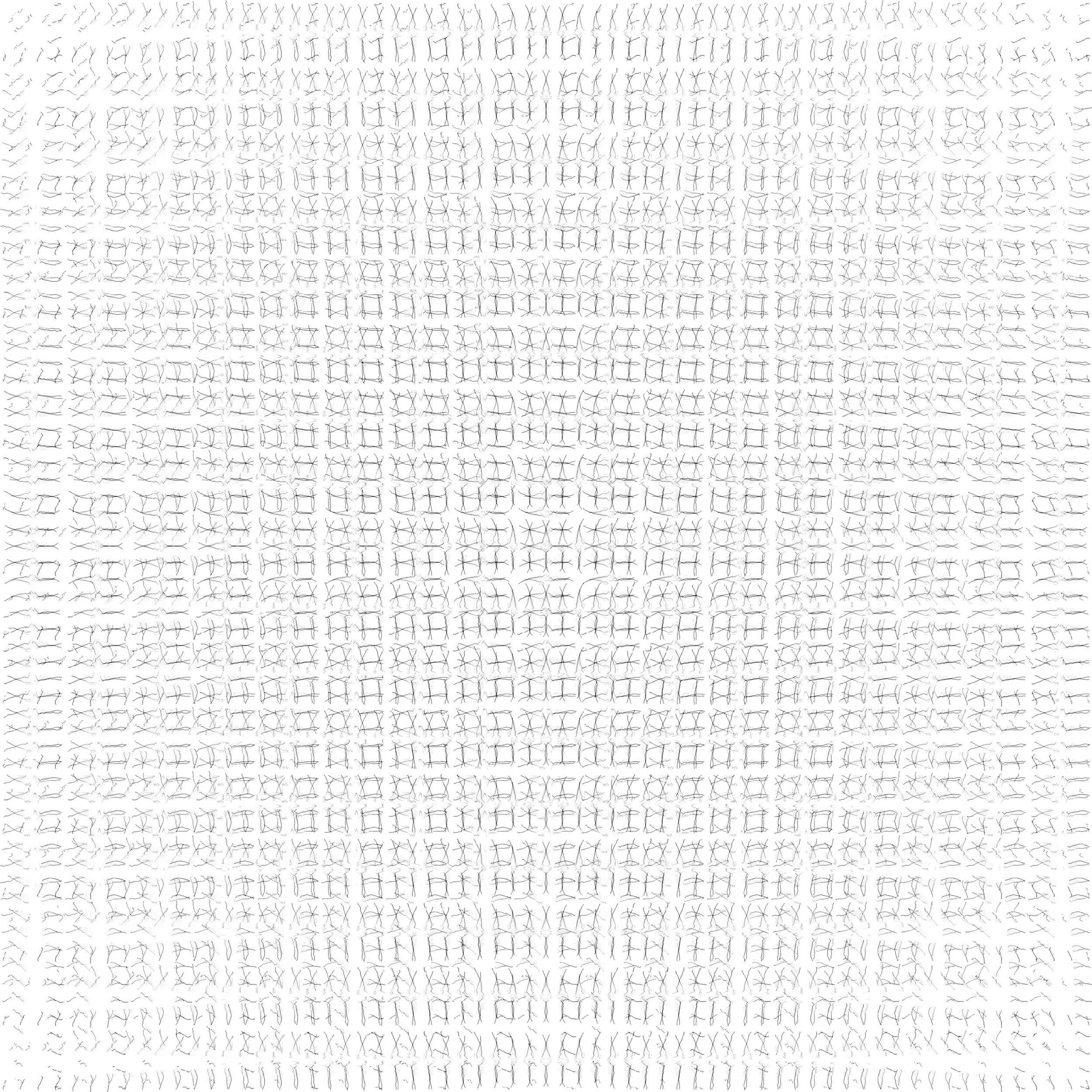 matscheko_vh_Montage_12k_2880px.jpg