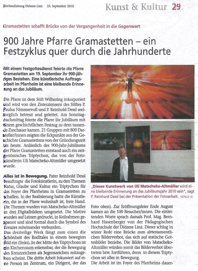 pfarrheim homezeitung1.jpg