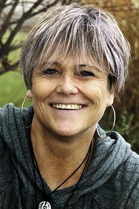 Bekanntschaft aus eidenberg - Frauen treffen frauen sankt agatha