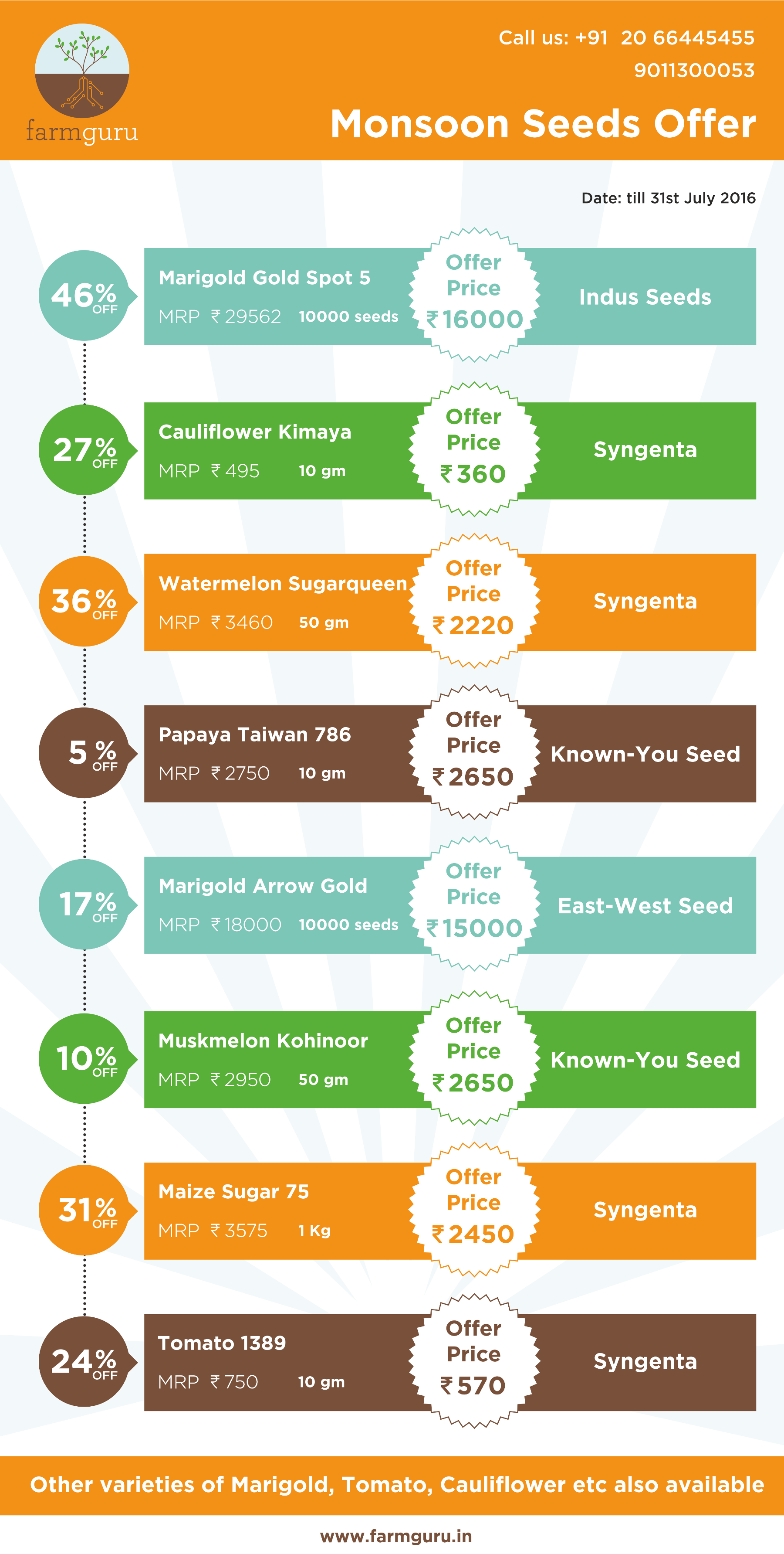 Monsoon Seeds Offer.png