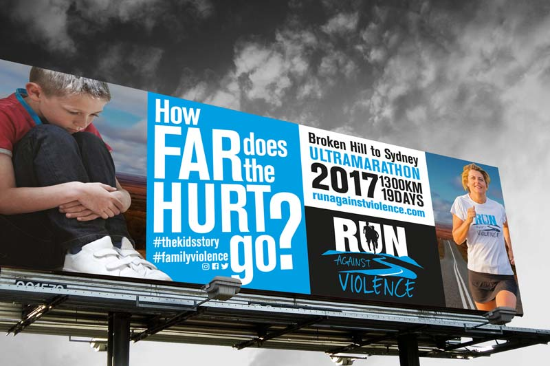 RAV_Billboard.jpg