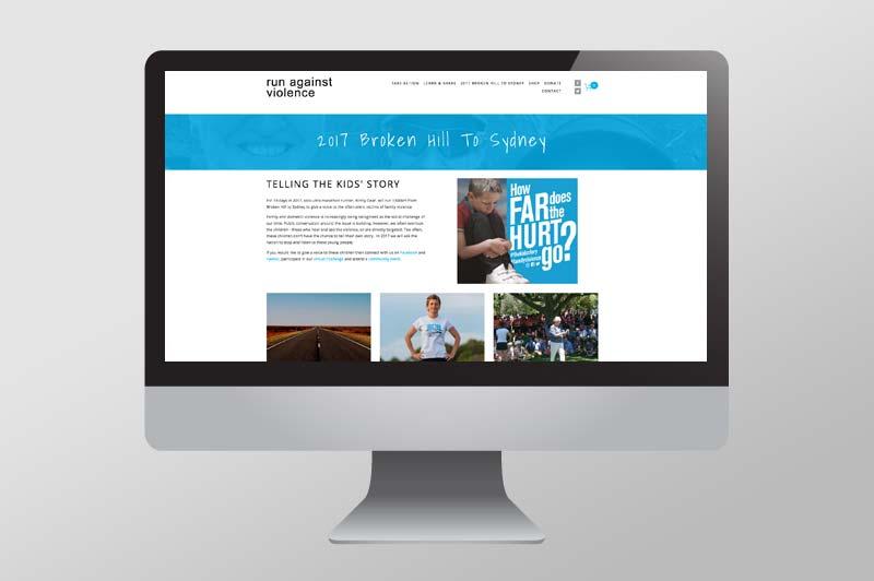 RAV_Website_02.jpg