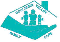 Family Care's Original Logo