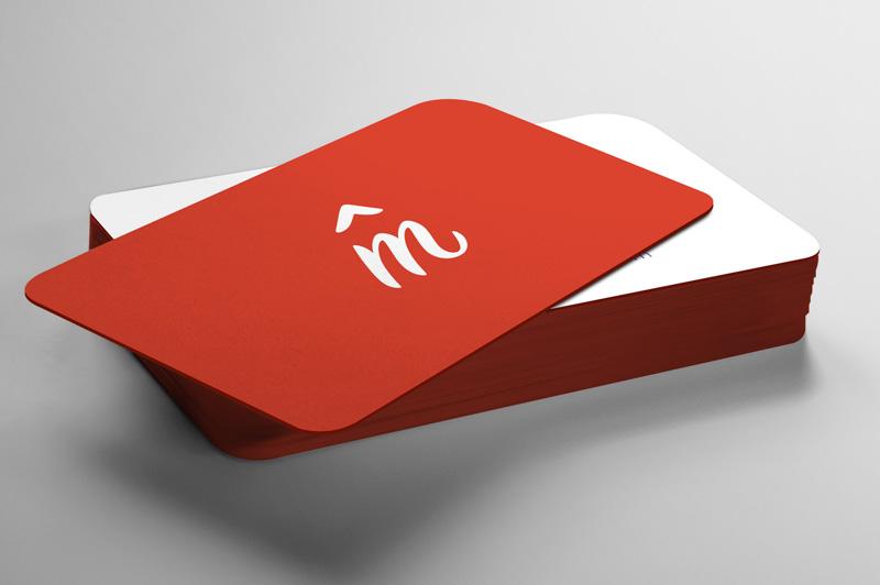 MH_Logo.jpg