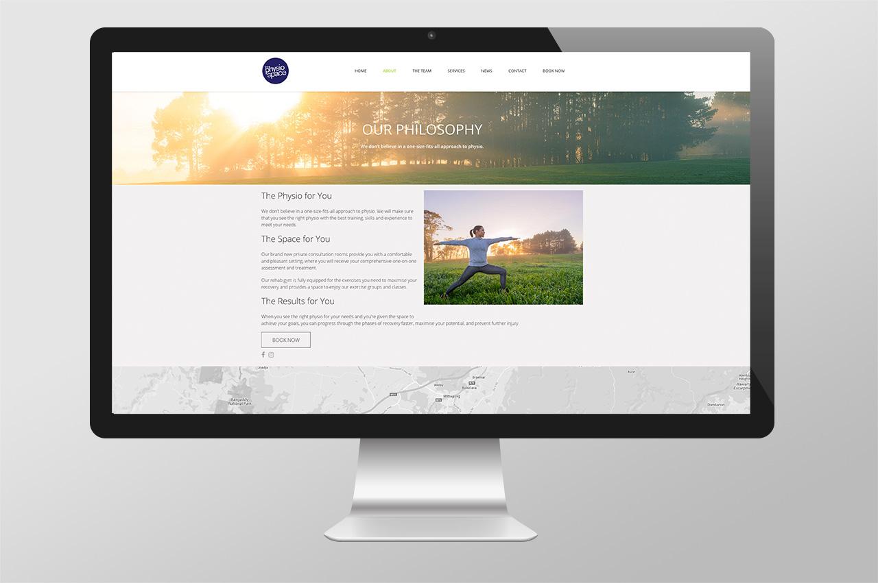 TPS_Website_Our_Phil.jpg