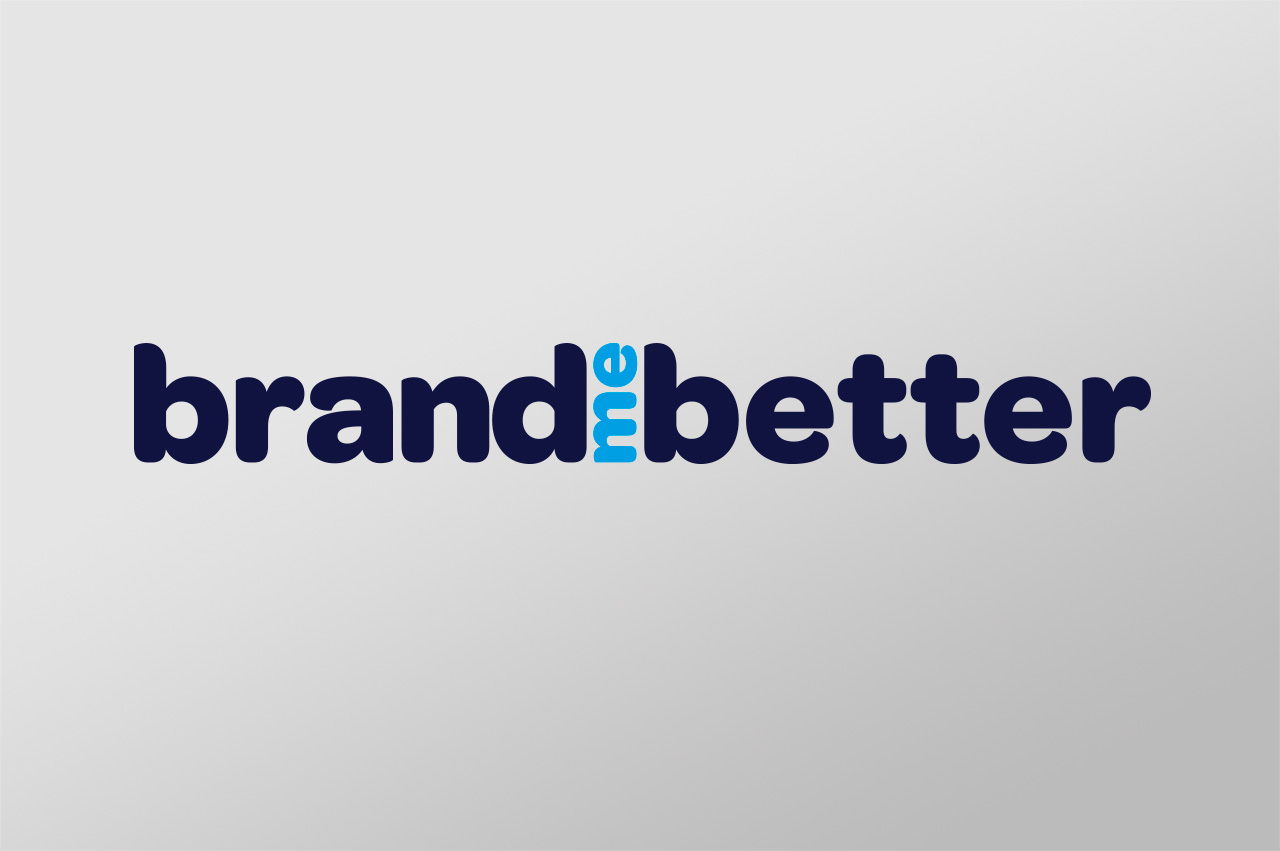 BMB_Logo.jpg
