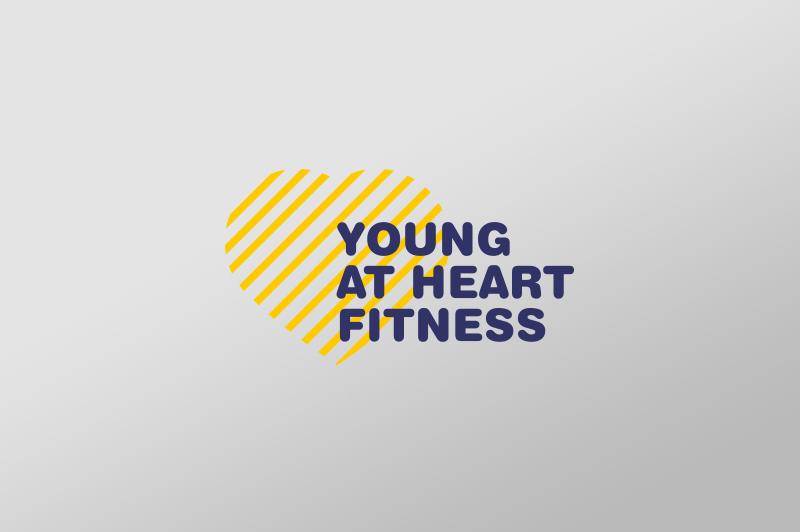 YAH_Fitness_Logo_Purple.jpg
